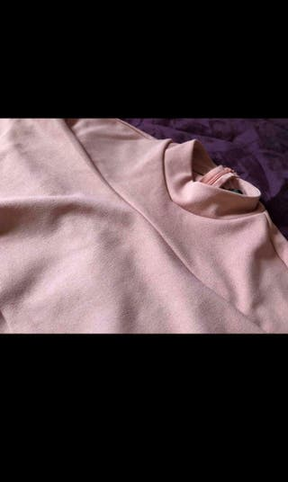 Beautiful Womens Ruffle Dress / boohoo