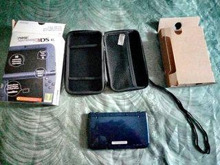 Consola 3DS XL