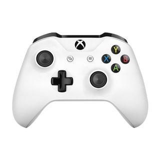 Mando Xbox One NUEVO con garantía