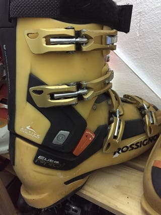 Botas de esquí Rossignol Elite Pro 27.5