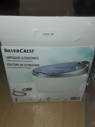 máquina de ultrasonidos ultrasónico ultrasónica