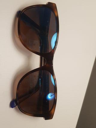 gafas de sol ETNIA Originales