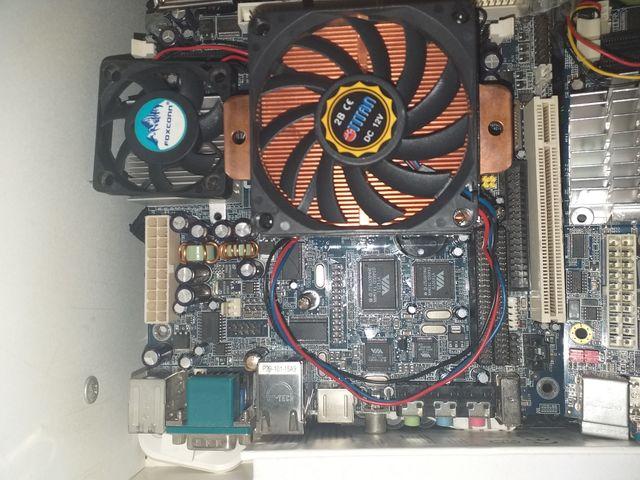 ordenadores pc