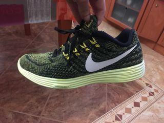 Zapatillas Nike de segunda mano en Albalat dels Sorells en