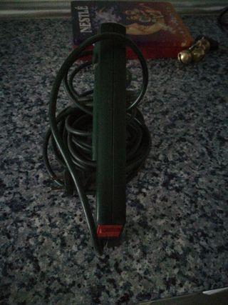 cable conector para aspirador, vorwerk.