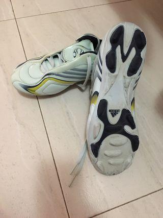 Zapatillas Adidas 36 o 37