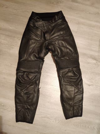 Pantalón Alpinestars Bat Pants