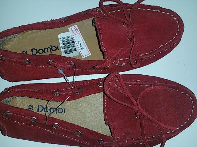3b9bde30 zapatos mocasines náuticos piel niño niña piel; zapatos mocasines náuticos piel  niño ...