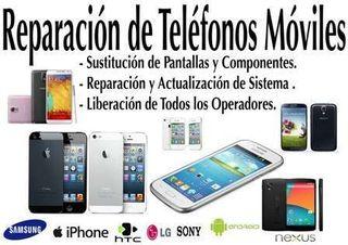 samsung iPhone Sony bq huawei