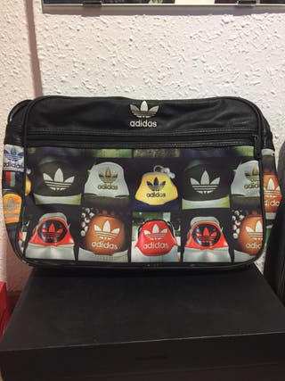 Bandolera Adidas Originals