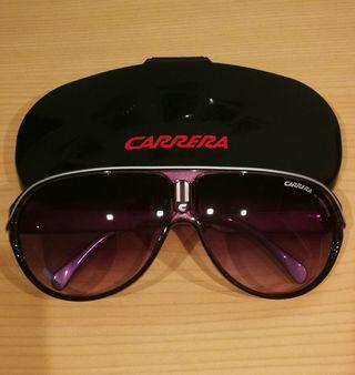 Gafas de sol CARRERA lilas