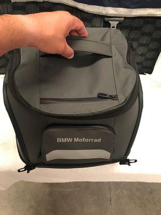 Maleta de bmw
