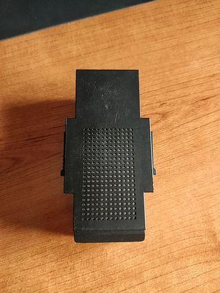 Batería SG900-S RC Drone 1080P HD