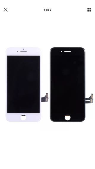 Pantalla táctil/lcd iPhone 8