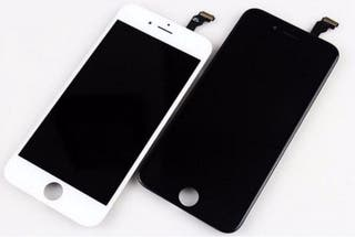 Pantalla táctil/lcd iPhone 6