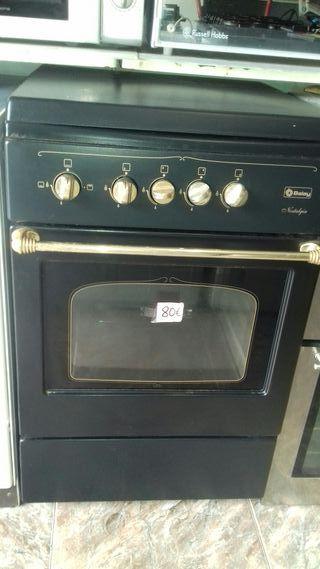 cocina balay