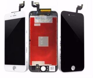 Pantalla táctil/lcd iPhone 6 S