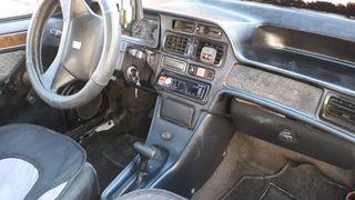 aixam diesel 49cc 540 tuiw 2001