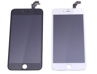 Pantalla táctil/lcd iPhone 6 plus