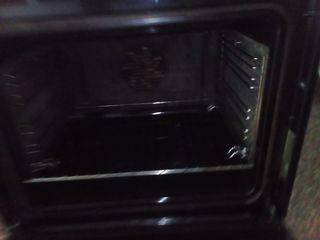 se vende horno de cocina