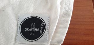 Kimono, Karate, Yudo, Tahekondo 8-10 años