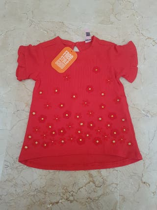 caae04fe6a Productos para Bebé de segunda mano en Caleta de Velez en WALLAPOP