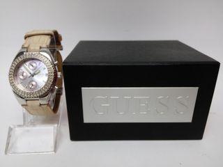 Reloj Guess I15059L6 R 78487
