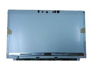 Pantalla LP133WH5-TSA1 para HP Spectre XT-PRO 13,3