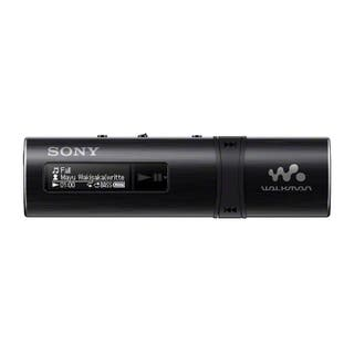Reproductor MP3 Sony Walkman NWZ-B183 49 €