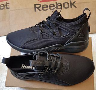 Zapatillas Reebok talla 37.5