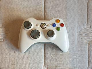 Mando Original Oficial de Microsoft Xbox 360
