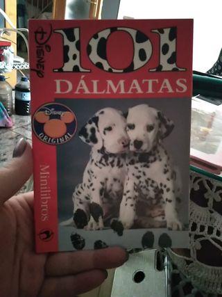 101 dalmatas live acion