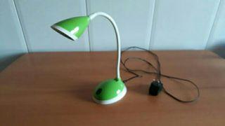 Lámpara - Flexo