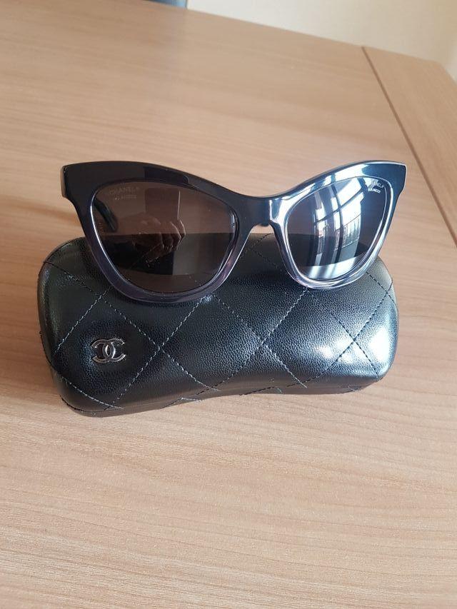 Gafas de sol Channel