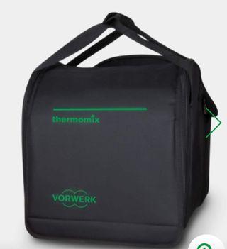 bolsa para Thermomix