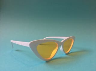 Flexproduct Sunglass