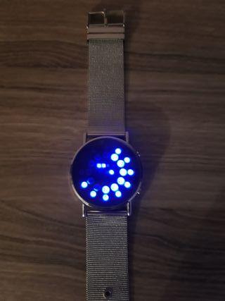 Reloj diseño original NUEVO