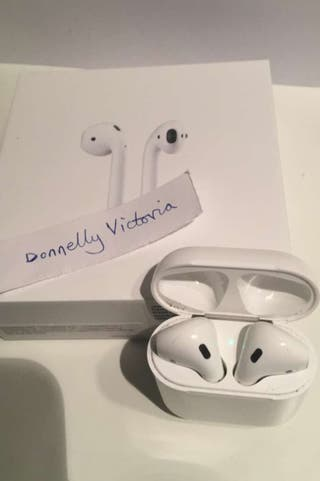 Airpods Air 1st gen