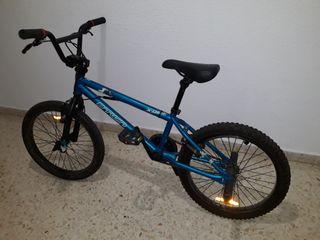Bicicleta BMX X-UP
