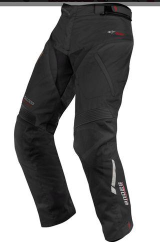 Pantalon alpinestars andes
