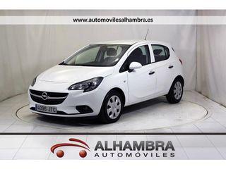 Opel Corsa 1.CDTI EXPRESSION 5P