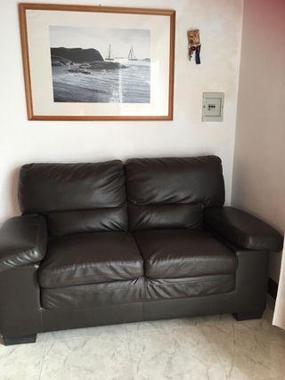 mueble de dos puesto