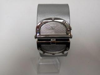 Reloj de Pulsera Guess W11510l3 B 78420