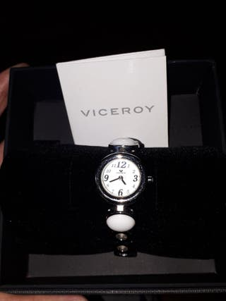 Reloj joya Viceroy