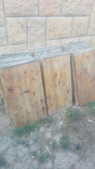 tableros 40 x 75