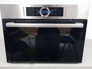 horno microondas Bosch