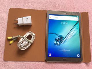 Tablet Samsung Galaxy Tab S2. 32 G 10'