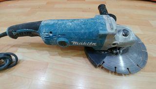Amoladora Makita GA9050R