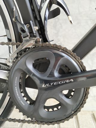 Bicicleta carretera GIANT