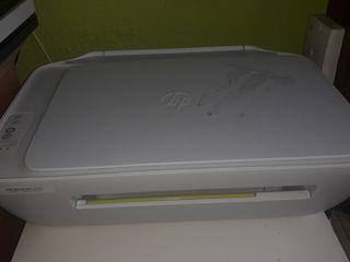 Impresora HP Deskjet 2130